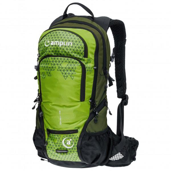 Amplifi - Atlas 20 - Cycling backpack