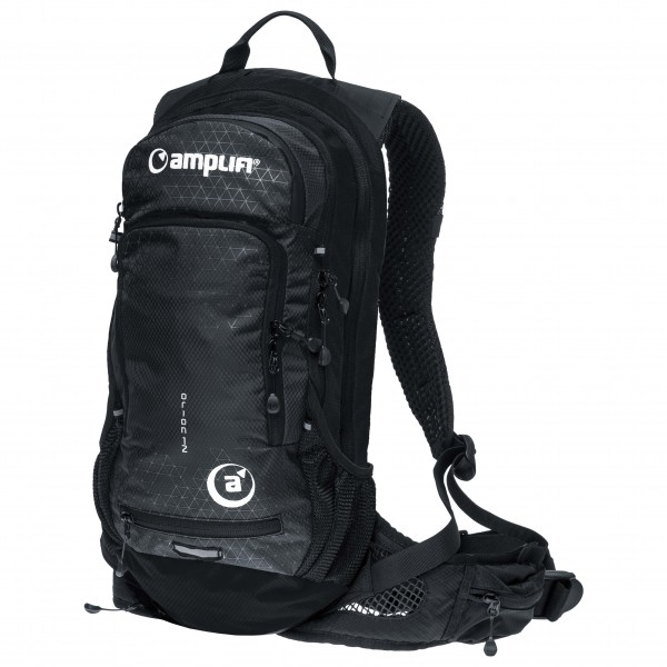 Amplifi - Orion 12 - Cycling backpack