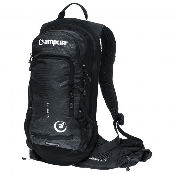 Amplifi - Orion 12 - Sac à dos de cyclisme