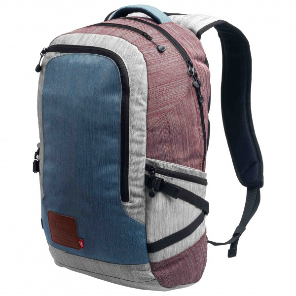 Amplifi - Primo Pack 32 - Dagbepakking