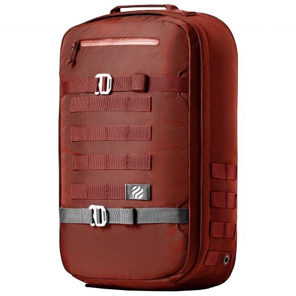 Heimplanet - Monolith Daypack 22L - Dagbepakking