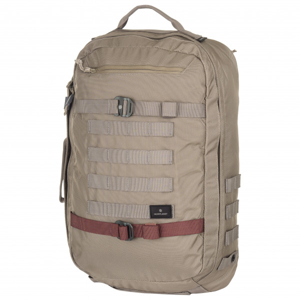 Heimplanet - Monolith Daypack 22L - Daypack