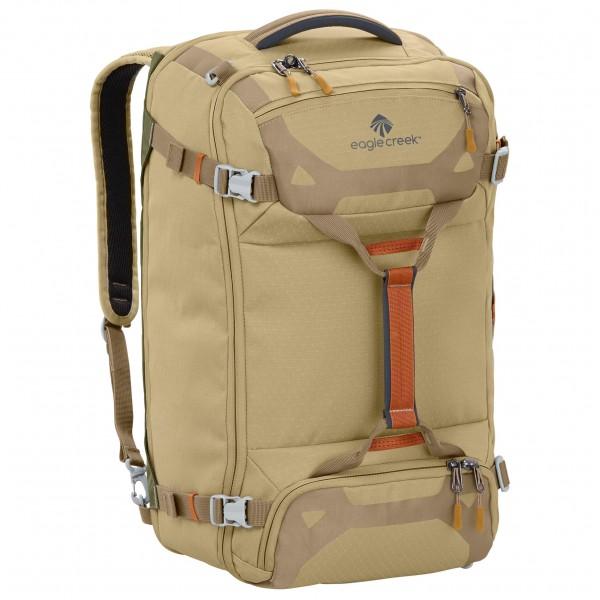 Eagle Creek - Load Hauler Expandable - Travel backpack