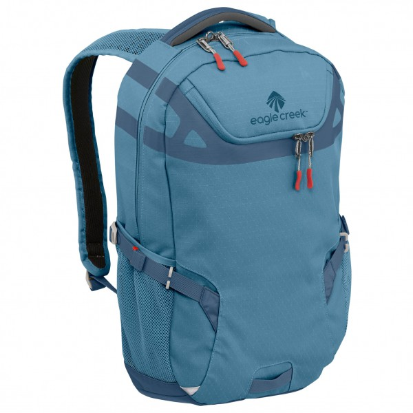 Eagle Creek - XTA Backpack - Dagbepakking