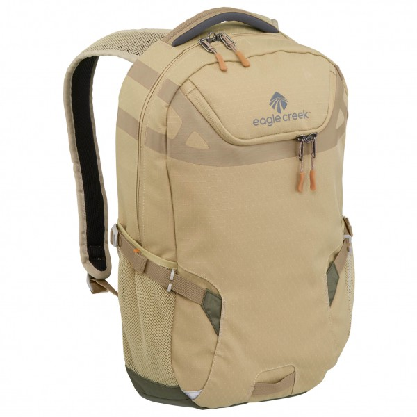 Eagle Creek - XTA Backpack - Daypack