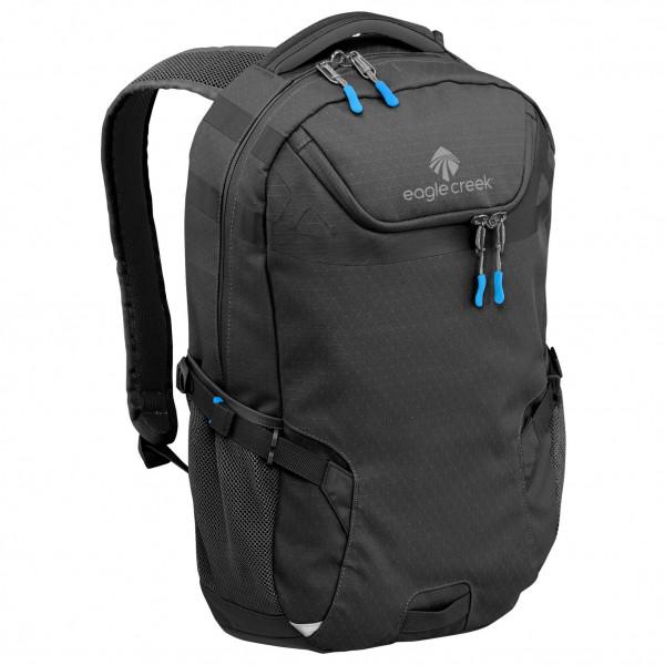 Eagle Creek - XTA Backpack 23,5 - Daypack