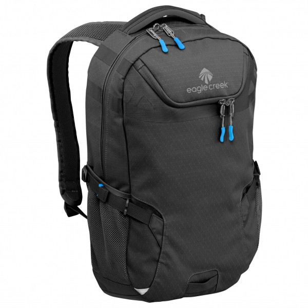 Eagle Creek - XTA Backpack - Dagrugzak