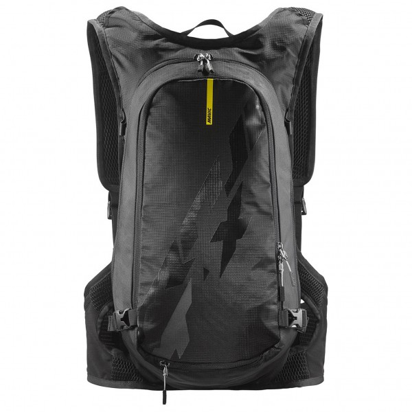 Mavic - Crossmax Hydropack 15L - Sac à dos de cyclisme