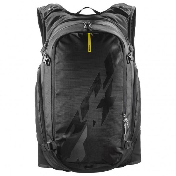Mavic - Crossmax Hydropack 25L - Sac à dos de cyclisme