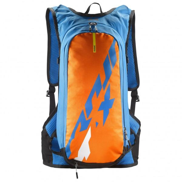 Mavic - Crossmax Hydropack 8.5L - Cycling backpack