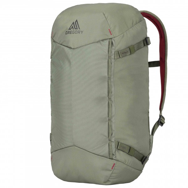 Gregory - Compass 30 - Daypack