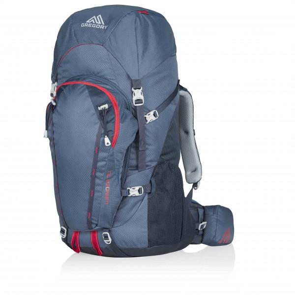 Gregory - Kid's Wander 70 - Trekking backpack