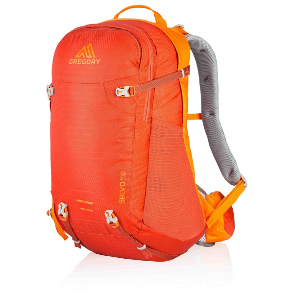 Gregory - Salvo 28 - Daypack