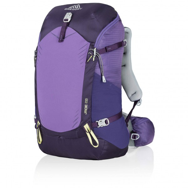 Gregory - Women's Jade 28 - Daypack