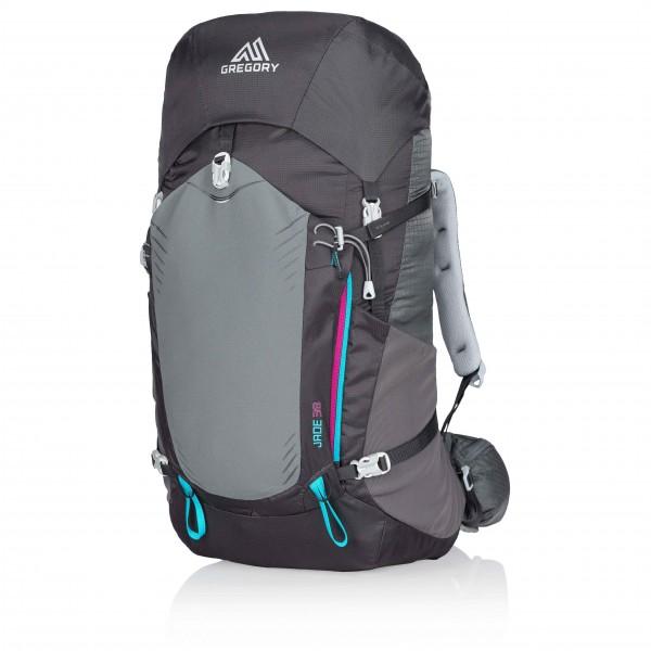 Gregory - Women's Jade 38 - Mountaineering backpack