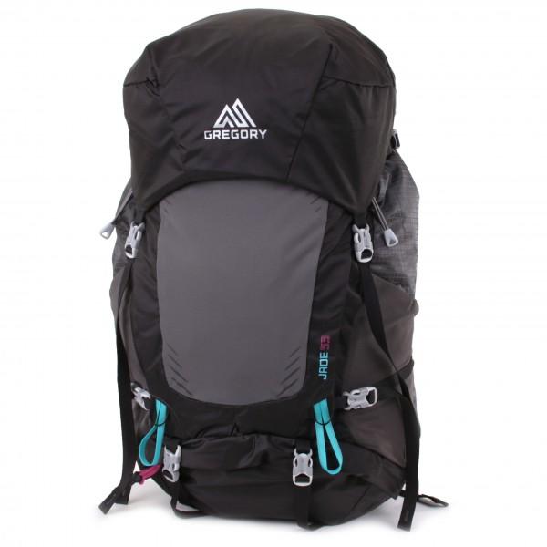 Gregory - Women's Jade 53 - Trekking backpack