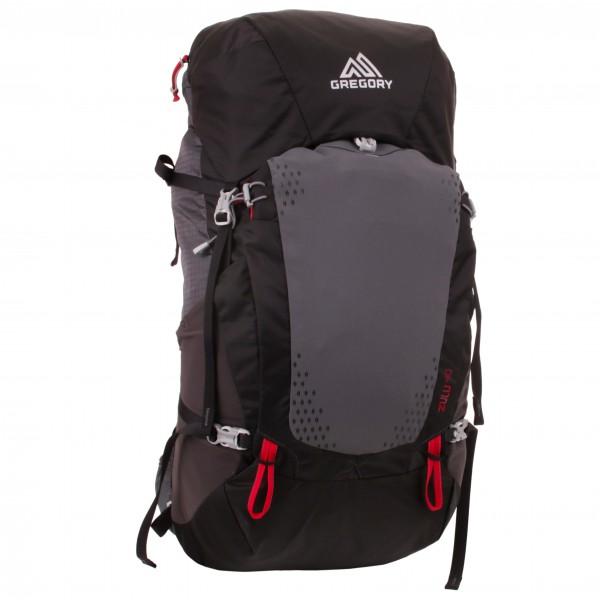 Gregory - Zulu 40 - Walking backpack