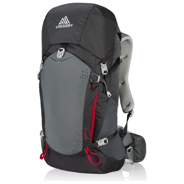 Gregory - Zulu 55 - Sac à dos de trekking