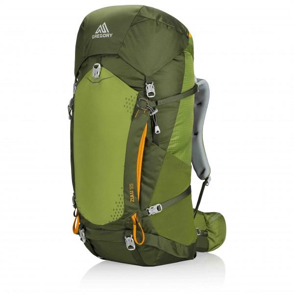 Gregory - Zulu 55 - Walking backpack