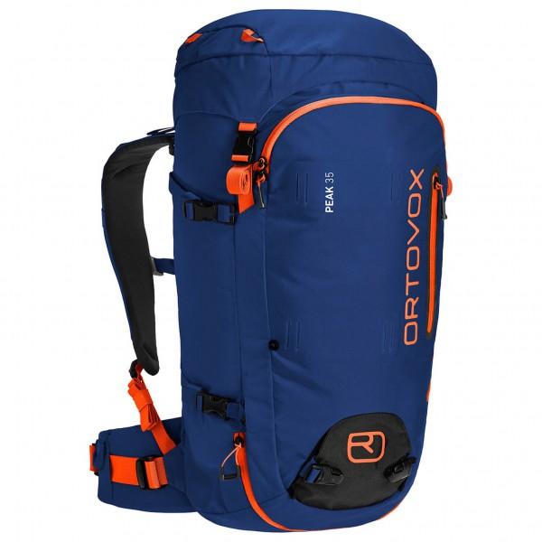 Ortovox - Ortovox Peak 35 - Tourenrucksack