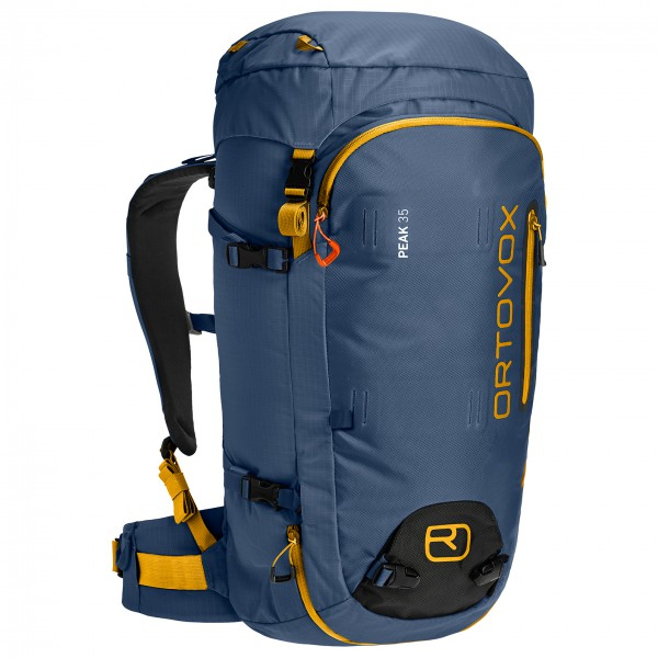 Ortovox - Ortovox Peak 35 - Touring backpack