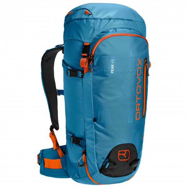 Ortovox - Peak 45 - Touring backpack