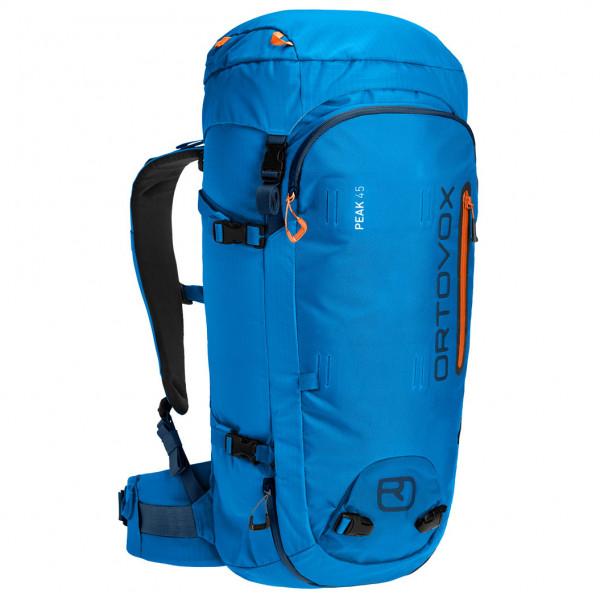 Ortovox - Peak 45 - Mountaineering backpack
