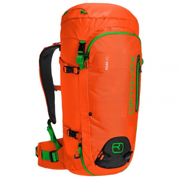 Ortovox - Peak 45 - Touring backpack