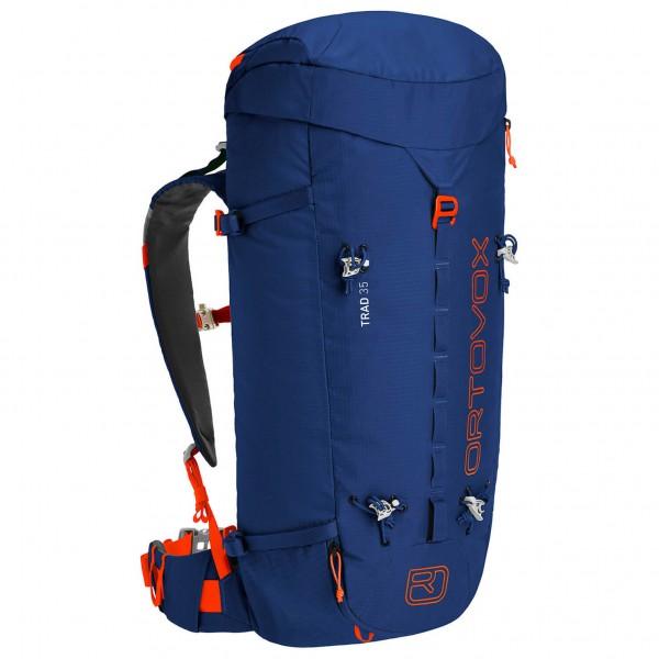 Ortovox - Trad 35 - Climbing backpack