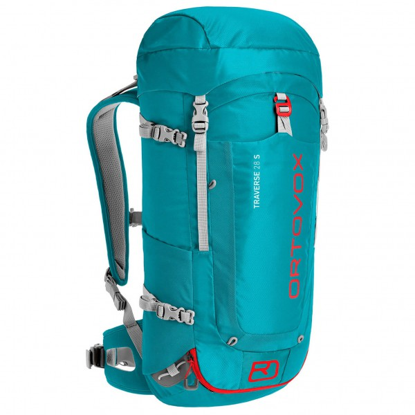 Ortovox - Women's Traverse 28 S - Touring backpack