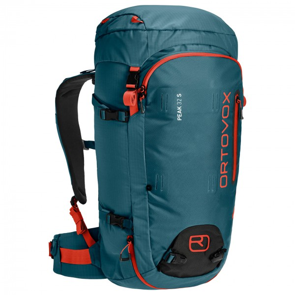 Ortovox - Women's Ortovox Peak 32 S - Touring backpack