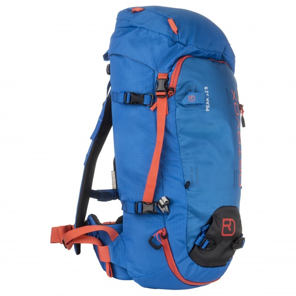 Ortovox - Women's Ortovox Peak 32 S - Touring backpack