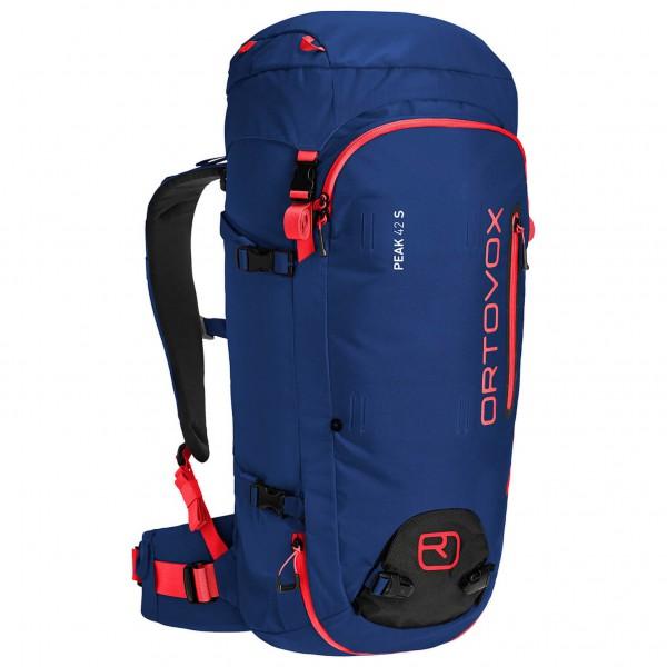 Ortovox - Women's Ortovox Peak 42 S - Touring backpack