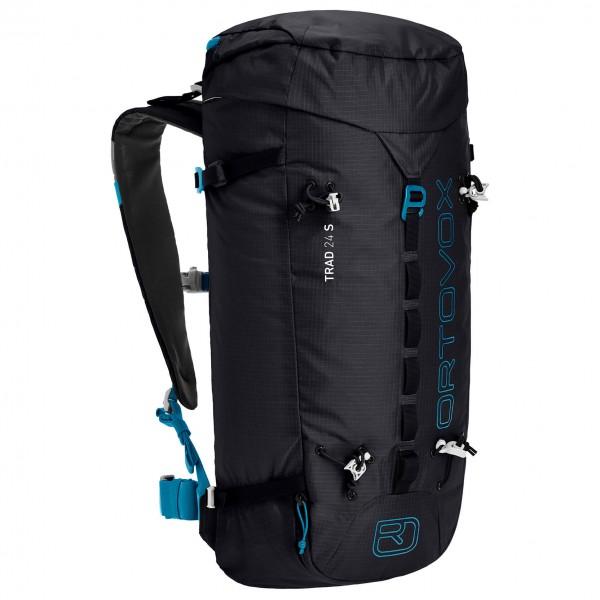 Ortovox - Women's Ortovox Trad 24 S - Climbing backpack