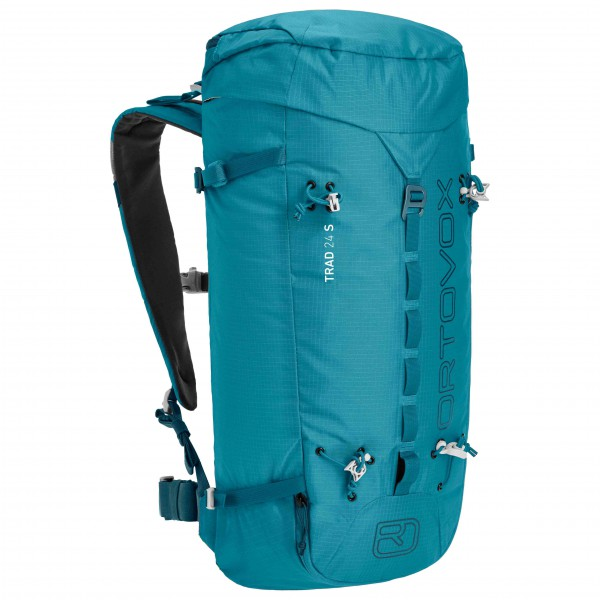 Ortovox - Women's Ortovox Trad 24 S - Climbing backpack