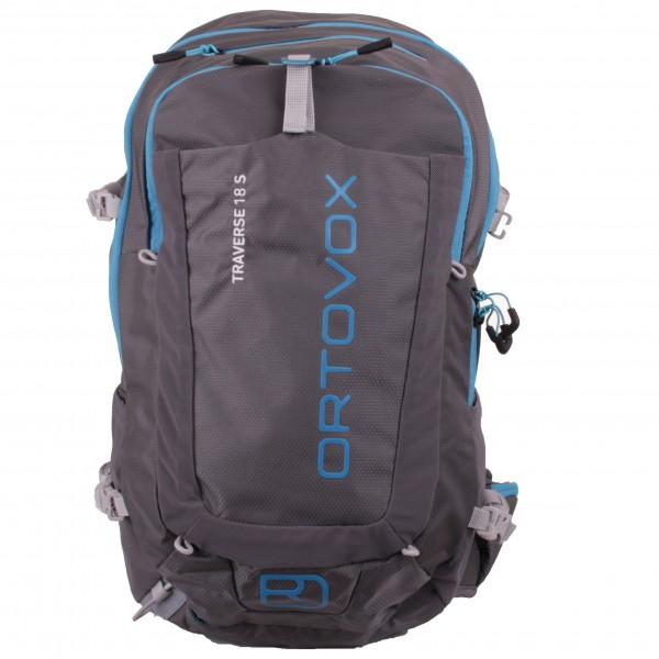 Ortovox - Women's Ortovox Traverse 18 S - Daypack