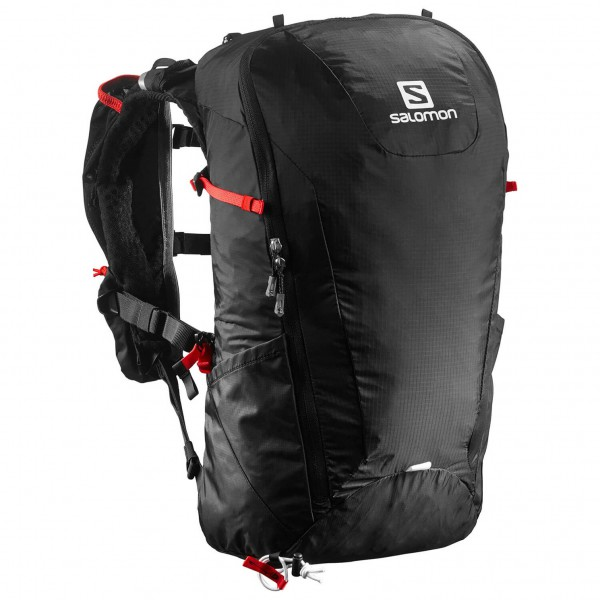 Salomon - Peak 20 - Daypack