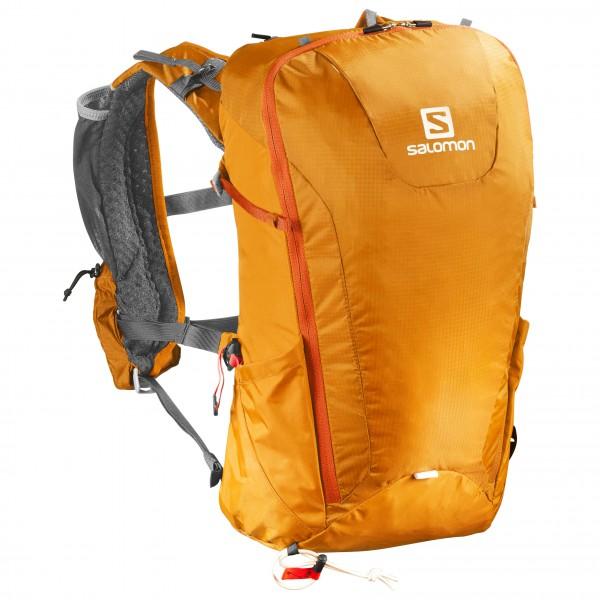 Salomon - Peak 20 - Dagbepakking