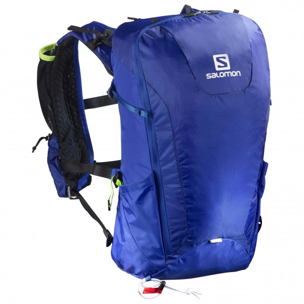 Salomon - Peak 20 - Päiväreppu