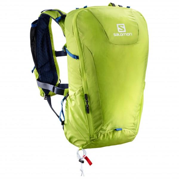 Salomon - Peak 20 - Daypack