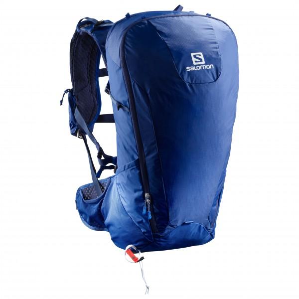 Salomon - Peak 30 - Sac à dos léger