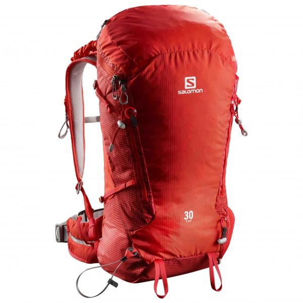 Salomon - X Alp 30 - Tourenrucksack