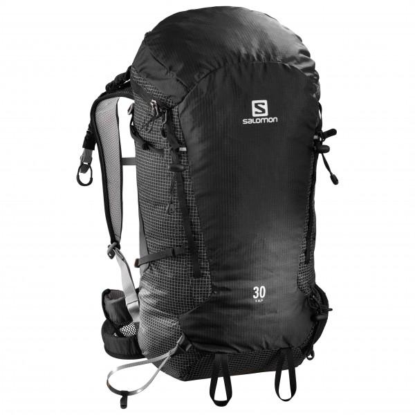 Salomon - X Alp 30 - Turryggsäck
