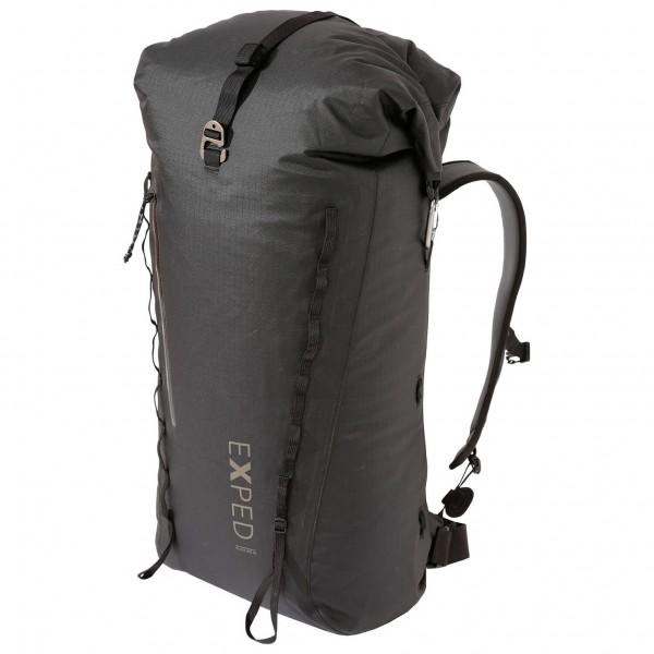 Exped - Black Ice 45 - Kletterrucksack