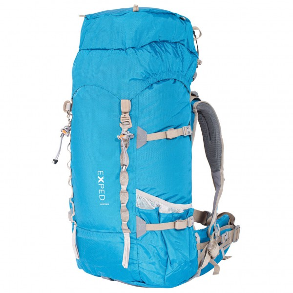 Exped - Expedition 65 - Trekking backpack