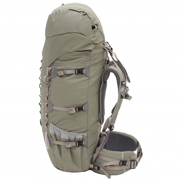 Exped - Expedition 65 - Trekkingrucksack