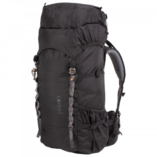 Exped - Expedition 65 - Walking backpack