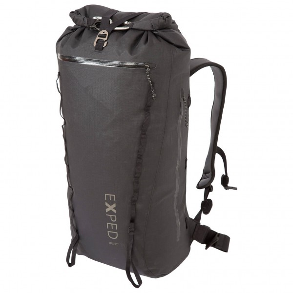 Exped - Serac 35 - Tourenrucksack