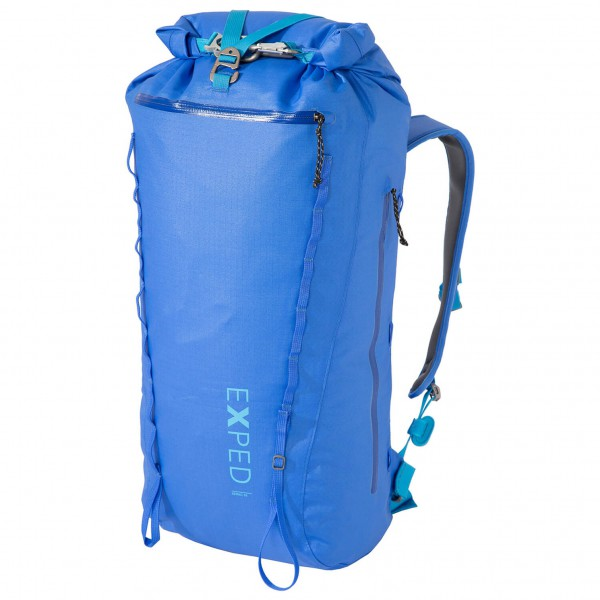 Exped - Serac 35 - Touring backpack