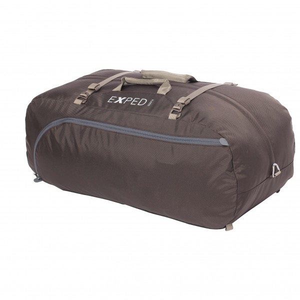 Exped - Transit 60 - Travel backpack